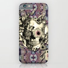 Maybe next time Slim Case iPhone 6s