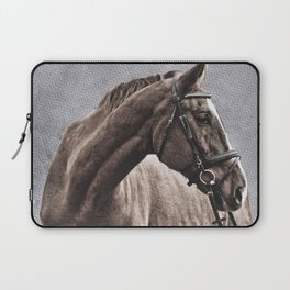 BLAZE AND BRIDLE Laptop Sleeve