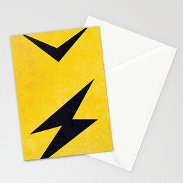 125 Stationery Cards