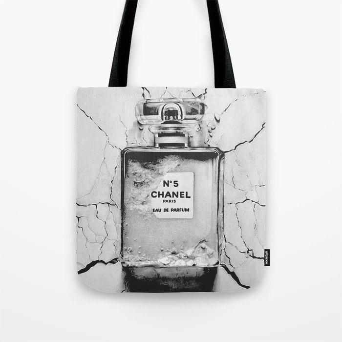 e42eb3bd319b Perfume Bottle Bags - Best Bottle 2018