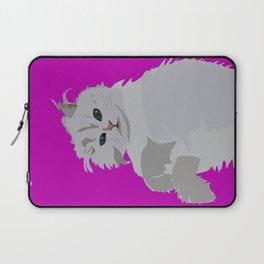 tricia Laptop Sleeve