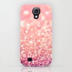 Blush Deeply Galaxy S4 Slim Case