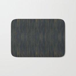 Abstract (Motion) Bath Mat