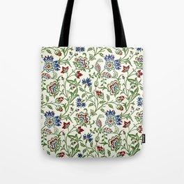"""William Morris """"Brentwood"""" Tote Bag"""