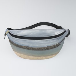Yarra Bay Beach Fanny Pack