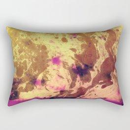 XX2 Rectangular Pillow