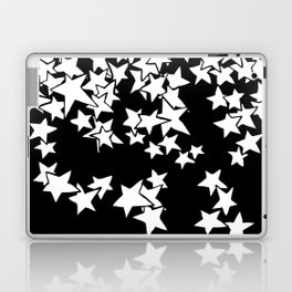 Stars are Endless Laptop & iPad Skin