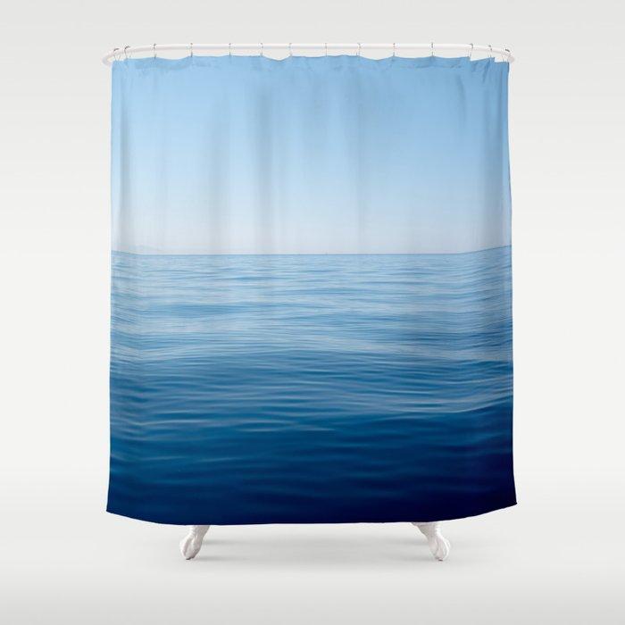 Velvet water... Shower Curtain by belkat1981 | Society6