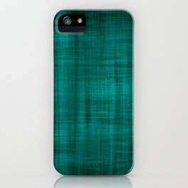 AppalachianSilk 03 iPhone Case