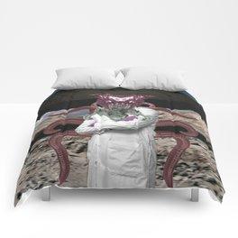 AcolytesOvInsanity - representative 4 Comforters