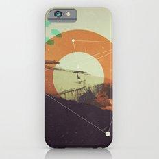 Looks Just Like The Sun iPhone 6s Slim Case