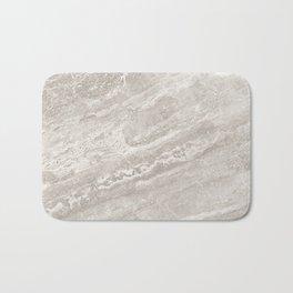 Stone Texture Surface 06 Bath Mat