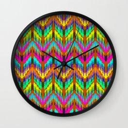 Habayu Wall Clock