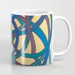 sfoara Coffee Mug