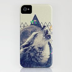 XXI iPhone (4, 4s) Slim Case