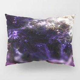 Hawking Eta Pillow Sham