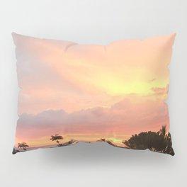 Setting Sun 2 Pillow Sham