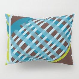 Amalfi Fusion Pillow Sham