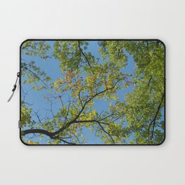 Winter Is Coming Laptop Sleeve