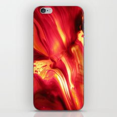 Nascent  iPhone & iPod Skin