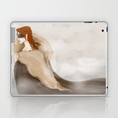 Dragonborn Laptop & iPad Skin
