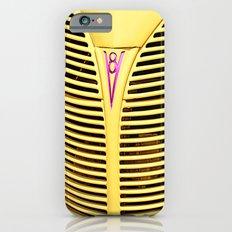 V8 iPhone 6s Slim Case
