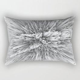 BIG BANG Rectangular Pillow