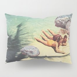 Sea Collections Pillow Sham