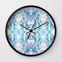Phoenix// Wall Clock