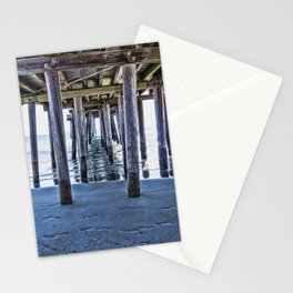 Off Season Stationery Cards