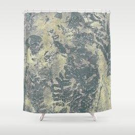 Fantasy. Shower Curtain
