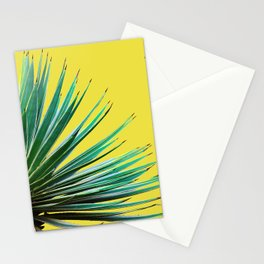 Tropicália Stationery Cards