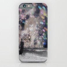 Ismay iPhone 6s Slim Case