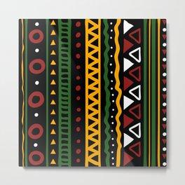 Pattern Design, Fabric, pattern Art, Pattern printable, Pattern vector, Pattern for printing, Pattern, fabric Pattern,  Metal Print