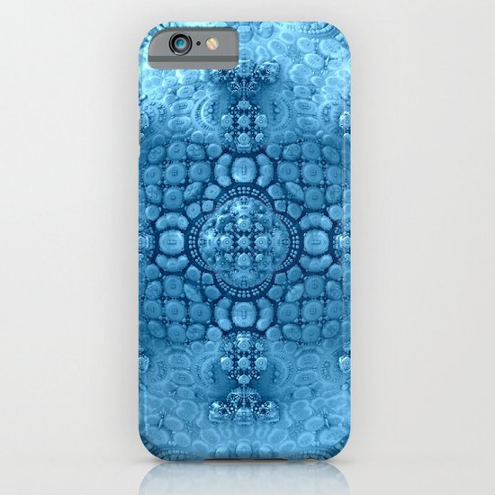 Snowball Deluxe iPhone & iPod Case