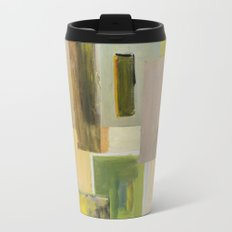 Thoughts of Spring Travel Mug