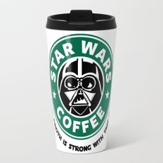 Star Wars Coffee Travel Mug
