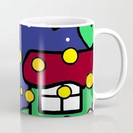 March 28, 2020 stay safe Coffee Mug