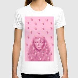 Untitled 9 T-shirt