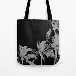 Paradise on my Mind Tote Bag