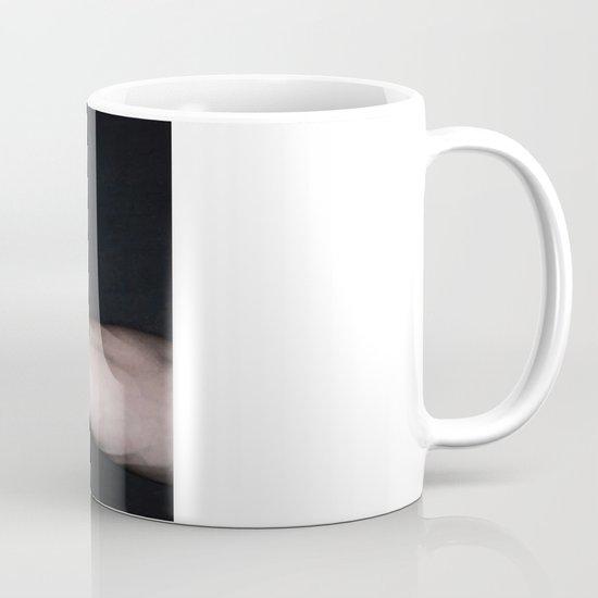 Nature inside me Mug