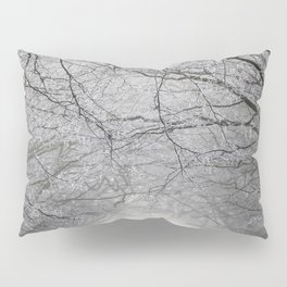 Follower Pillow Sham