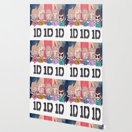 1D-113 Wallpaper