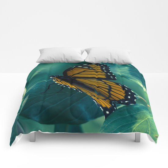 Viceroy Comforters