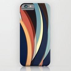 Lush Slim Case iPhone 6