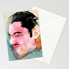 Graznido Stationery Cards