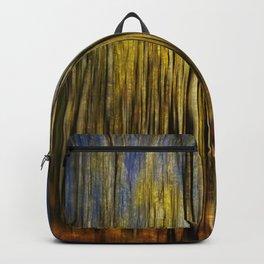 Woodsy Walk 2 Backpack
