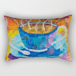 Cuppa Rectangular Pillow