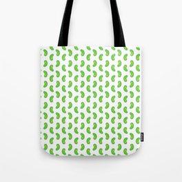Pickle Pals Tote Bag