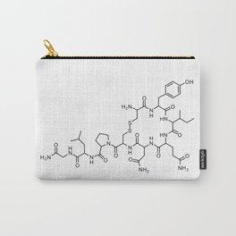 love oxytocin formula Carry-All Pouch